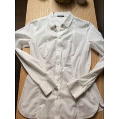 Shirt G-Star