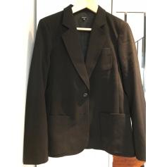 Blazer, veste tailleur Joseph  pas cher
