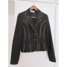 Blazer, veste tailleur Augustus  pas cher
