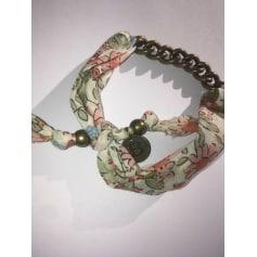 Bracelet Little B