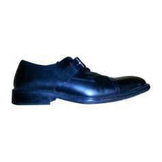 Buckle Shoes Kenzo