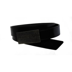 Belt Thierry Mugler