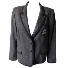 Blazer, veste tailleur Gerard Darel  pas cher