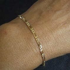 Armband Murat