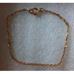 Bracelet Murat