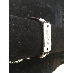 Bracelet Les Trésors De Meyo  pas cher