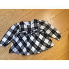 Robe Absorba  pas cher