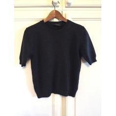 Top, tee-shirt Taviani  pas cher
