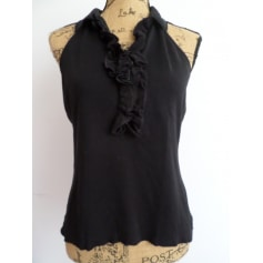 Top, tee-shirt Anne Fontaine  pas cher