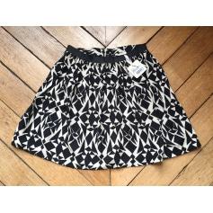 Mini Skirt American Vintage