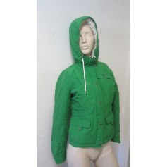 Paletot Abercrombie & Fitch  pas cher