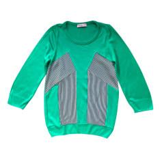 Sweater Erotokritos