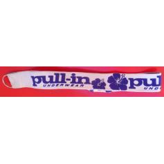 Collier pull-in underwear  pas cher