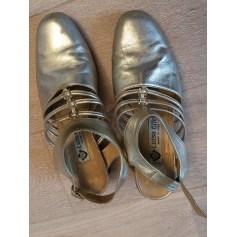 Chaussures de danse  Luisa effe  pas cher