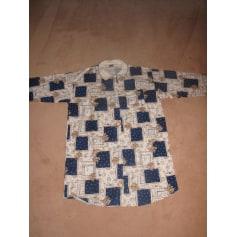 Chemise de nuit Etam  pas cher