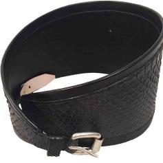 Breiter Gürtel Givenchy