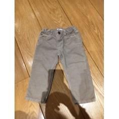 Pantalon Bonpoint  pas cher