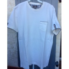 Tee-shirt Olly Gan  pas cher