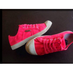 Chaussures de sport Les Tropéziennes Par M. Belarbi  pas cher