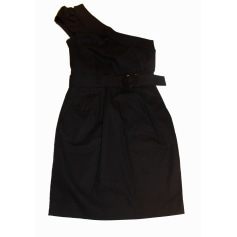 Robe courte French Connection  pas cher