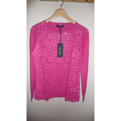 Pull Guess by Marciano  pas cher