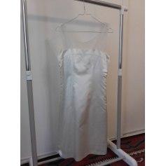 Robe de mariée Regina Rubens  pas cher