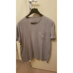 Tee-shirt Loft Design By  pas cher