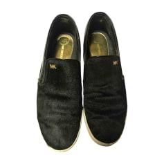 Slippers Michael Kors