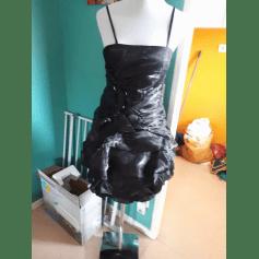 Robe courte Mimi Show  pas cher