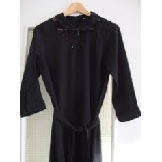 Robe courte Best Mountain  pas cher