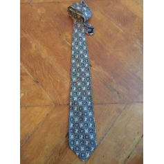 Cravate Ungaro  pas cher