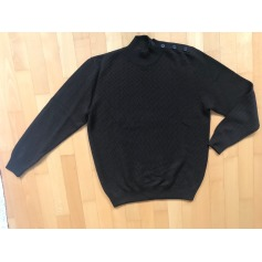 Pull Canali  pas cher