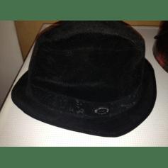 Hat Esprit