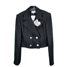 Blazer, veste tailleur Torrente  pas cher