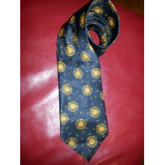 Cravate Armani  pas cher