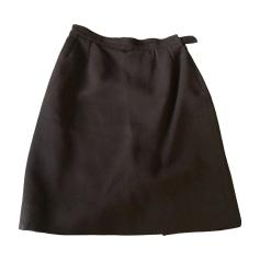 Tailleur jupe Saint Laurent  pas cher