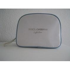 Trousse Dolce & Gabbana  pas cher