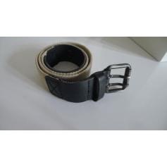 Belt Chevignon
