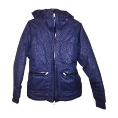 Ski Jacket Stella Mccartney