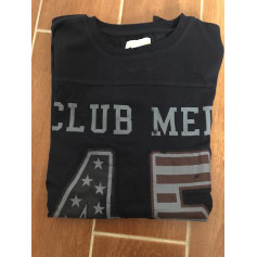Tee-shirt Club Med  pas cher