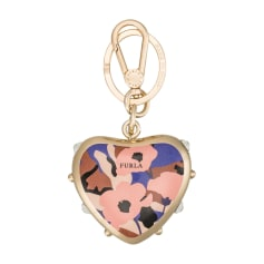 Head Jewelry Furla