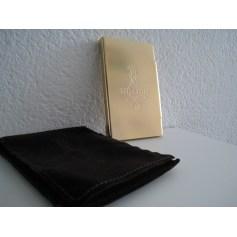 Porte-cartes Paco Rabanne  pas cher