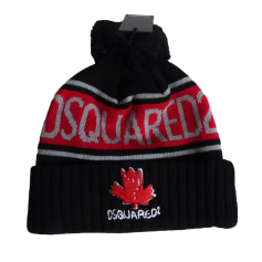 Beanie Dsquared2