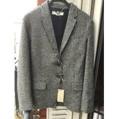 Blazer, veste tailleur Stella Mccartney  pas cher