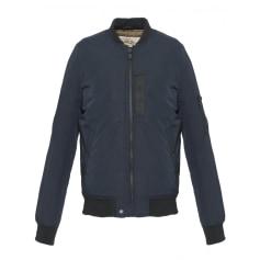 Zipped Jacket Chevignon