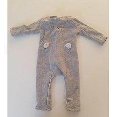 Ensemble & Combinaison pantalon Noukies  pas cher