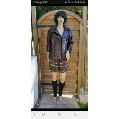Imperméable, trench It's Anitsa  pas cher