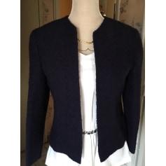 Blazer, veste tailleur Yves Saint Laurent Palais pas cher
