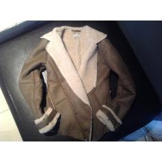 Veste 1060 Clothes  pas cher