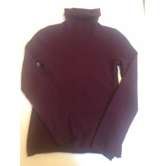 Pull erinly  pas cher
